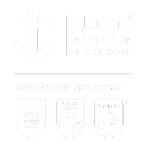 logos-Danga-sustainable-gartments
